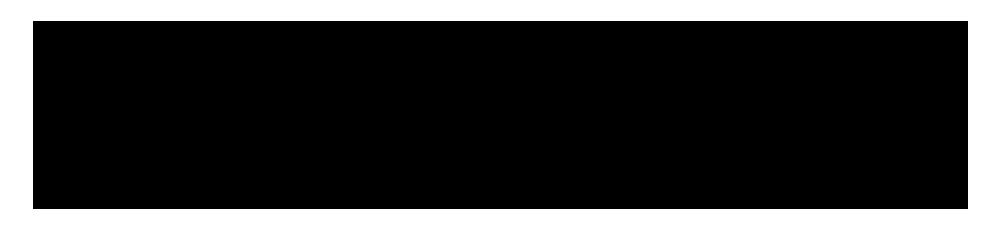mmp-pandemic-logo-web